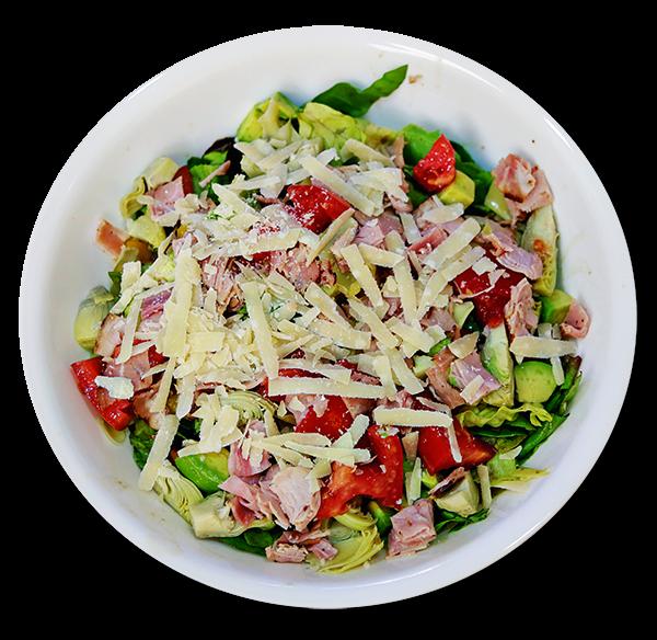 everest-salad