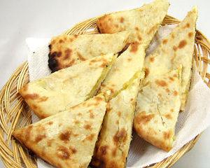 potato-naan
